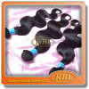 Fashion Style 5A Brazilian Human Hair, Virgin Human Hair