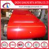 Prime Full Hard Dx51d PPGI Steel Coil