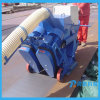 Durable Straight League Blasting Machine Surface Cleaning
