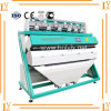 Green Beans Sorting Use Ckz Series Color Selector