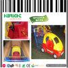 Shopping Mall Children Shopping Cart for Supermarket