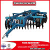 Hydrauli Heavy Disc Harrow Lcbb2024