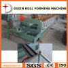 Dx C Steel Purlin Forming Machine