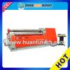 Sheet Metal Cone Rolling, Metal Rolling Machine, Steel Plate Rolling Machine (W11, W11S)