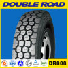 Chinese Truck Tyre Manufacturers 12.00r20 Truck Tyre 12.00r20 TBR Tire 12.00r20 Radial TBR Tyre