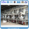 Large Capacity Biomass Pellet Production Line for Sale