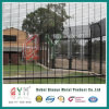 Prison and Airport Security Fence/High Security 358 Prison /Airport Mesh Fence
