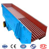 Good Performance Vibrate/Vibrating Feeder for Stone Crusher with Best Price