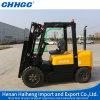 Safe and Efficient Forklift Truck, Diesel Forklift for Sale