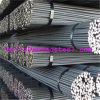 GB HRB335/HRB400/HRB500 Good Quality Cheap Price Reinforced Steel Rebar