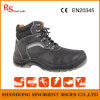 Black Knight Safety Boots Snb102