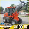 Articulated Mini Wheel Loader/Small Loader CE Approved