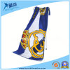 Fibre Bate Towel for Sublimation