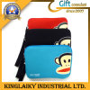 Custom Fashionable Neoprene for iPad Bag for Gift (KMB-009)
