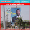 Outdoor Billboard Advertising Display Backlit (W5 xH7)