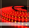 24V 5050 Flexible LED Light, LED Christmas Light (9003R)