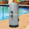 High Flow Rate Swimmign Pool Sand Filter/Deep Bed Sand Filter