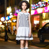 Middle School Uniform Designs School Uniforms Dress