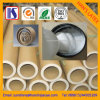 Paper Tube Adhesive Glue with Best Price SGS ISO9001 Certificate
