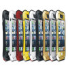Love Mei Aluminum Metal Shockproof Waterproof Case for iPhone5S