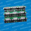 100W Digital Power Amplifier Board High Power High Fidelity LCD TV HiFi Power Amplifier