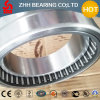 Low Noise Na4824 Needle Bearing with Low Friction of High Tech