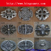 Fashion Retro Belt Buckle and Antique Style Belt Buckle