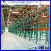 Customized, Warehouse Heavy Duty Metal Pallet Rack