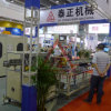 Automatic CNC Wire Cutting Machine