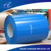 Metal Corrugated Sheet Color Coated Steel Coil