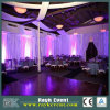 2015 Portable Event Pipe and Drape Decoration