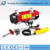Lifting Equipment PA 400 Small Mini Electric Hoist