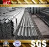 JIS Angle Steel Dimensions