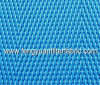 Belt Filter Press Fabric
