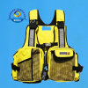 Portable Pfd Fishing Life Jacket (DHFJ-013)