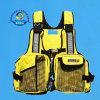 Portable Pfd Fishing Life Jacket (DHFJ-013)