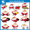 Transparent Material PVC Cheap Popular Car Motorcycle Body Decal Sticker
