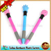 Promotion Ball Pen with Highlighter (TH-pen088)