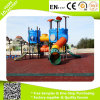 Wholesale School Playground Flooring Rubber Tiles