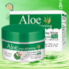 50g Zeal Aloe Vera Long Lasting Whiten Moist Day Cream