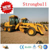 Bull Dozer Motor Grader for Sale Construction Equipment-Prices 6bt Py9140 Gr135 Py140