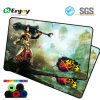 XL Extended Gaming Mouse Pad Non Slip Large Mousepad