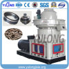 High Efficient Sawdust Granule Machine with CE