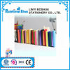 School Stationery Educational Toys DIY Handmade Polymer Clay