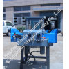 Good Quality Gearbox Dismounting Pit Lift