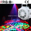 3X8w LED Eight Eyes Effect Patterns Light for Disco Stage Party