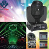 7r 230W Sharpy Beam Moving Head Light