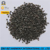 95% Abrasive in Brown Fused Alumina for Waterjet Cutting or Sandblasting