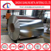 Hot Dipped Gi Galvanized Steel Sheet in Roll