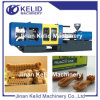 New Condition High Quality Pet Treats Injection Machine